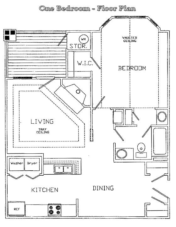 Hickory Apartments Condos The Villas At Pebble Creek